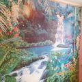 1-комнатная квартира, МЫС, ЖУКОВСКОГО 28