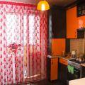 1-комнатная квартира, УЛ. ЕСЕНИНА