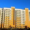 1-комнатная квартира, УЛ. ОСОАВИАХИМОВСКАЯ, 181 К3