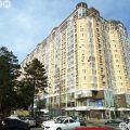 1-комнатная квартира, УЛ. КОММУНАРОВ, 270