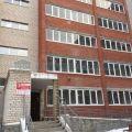 2-комнатная квартира, УЛ. ШИРОТНАЯ, 96 К3