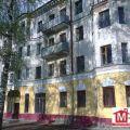 2-комнатная квартира, Мира пр-кт.