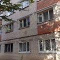 1-комнатная квартира, УЛ. АКТАЙСКАЯ, 7А