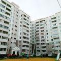1-комнатная квартира, УЛ. ТАРСКАЯ, 261 К1
