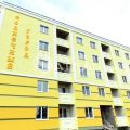 3-комнатная квартира, УЛ. СОЛНЕЧНАЯ