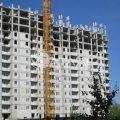 3-комнатная квартира, УЛ. ЛАДОЖСКАЯ
