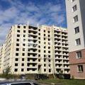 3-комнатная квартира, УЛ. НОВО-КАЗАНСКАЯ