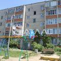2-комнатная квартира, УЛ. ПУШАНИНА