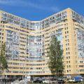 1-комнатная квартира, УЛ. ХАБАРОВСКАЯ
