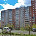 1-комнатная квартира, УЛ. КОСМОНАВТА БЕЛЯЕВА
