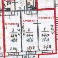 3-комнатная квартира, С. ЛУЗИНО, УЛ. МАЙОРОВА, 31