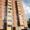 1-комнатная квартира, УЛ. ЭНТУЗИАСТОВ, 63В