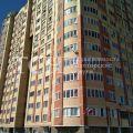 2-комнатная квартира, ЩЕЛКОВО, ЖЕГАЛОВСКАЯ