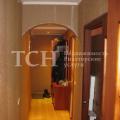 2-комнатная квартира, ЩЕЛКОВО, ИНСТИТУТСКАЯ