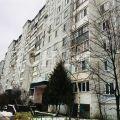 1-комнатная квартира, ЩЕЛКОВО, НЕДЕЛИНА