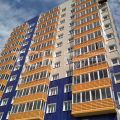 1-комнатная квартира, Ш. СТЕПАНЬКОВСКОЕ