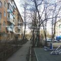 1-комнатная квартира, МЫТИЩИ, РУПАСОВСКИЙ 1-Й ПЕР