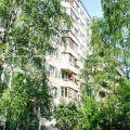 3-комнатная квартира, МЫТИЩИ, ОЛИМПИЙСКИЙ ПР-КТ