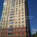 2-комнатная квартира, ЩЕЛКОВО, РАДИОЦЕНТР-5