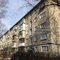 2-комнатная квартира, ЩЕЛКОВО, ПАРКОВАЯ