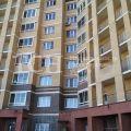 2-комнатная квартира, АНИЧКОВО, БЕЗИЦЫ