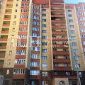 2-комнатная квартира, БИОКОМБИНАТА, БЕЗИЦЫ