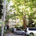 1-комнатная квартира, СЕВАСТОПОЛЬ, ГЕНЕРАЛА ОСТРЯКОВА ПРОСП. 108