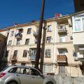 3-комнатная квартира, Люксембург Розы 52