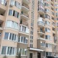1-комнатная квартира, СЕВАСТОПОЛЬ, ШЕВЧЕНКО ТАРАСА 28