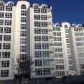1-комнатная квартира, СЕВАСТОПОЛЬ, ГЕНЕРАЛА ОСТРЯКОВА ПРОСП. 244 КОРП.3