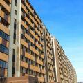 1-комнатная квартира, ПЛЕХАНОВО, ИНТЕРНАЦИОНАЛЬНАЯ