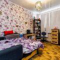 1-комнатная квартира, ВЕРХНЕТЕМЕРНИЦКИЙ П, ОБСЕРВАТОРНАЯ 104 СТР 2