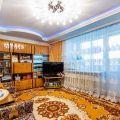 2-комнатная квартира, АКСАЙ, ВАРТАНОВА 2А