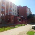 1-комнатная квартира, УЛ. ПУШКИНА, 113