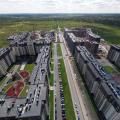 1-комнатная квартира, ПР-КТ. ВЕТЕРАНОВ, 171-4