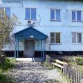 3-комнатная квартира,  ул. Катунская, 4а