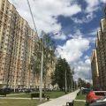 3-комнатная квартира, Г. РАМЕНСКОЕ, КРЫМСКАЯ