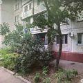 2-комнатная квартира, УЛ. ГИДРОСТРОИТЕЛЕЙ, 23