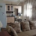 1-комнатная квартира, УЛ. БАВАРСКАЯ, 1