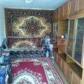 2-комнатная квартира, УЛ. РОССИЙСКАЯ, 11