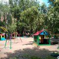 1-комнатная квартира, УЛ. ФЕДОРА КРЫЛОВА, 4