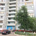1-комнатная квартира, УЛ. ТУПОЛЕВА, 5Г
