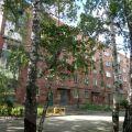 2-комнатная квартира, УЛ. 3-Я МОЛОДЕЖНАЯ, 64