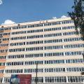 3-комнатная квартира, ПР-КТ. КУЛАКОВА, 51
