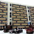 1-комнатная квартира, ПЛЕХАНОВО, ИНТЕРНАЦИОНАЛЬНАЯ 203/2