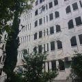 1-комнатная квартира, СЕВАСТОПОЛЬ, ГЕНЕРАЛА ОСТРЯКОВА ПРОСП. 162