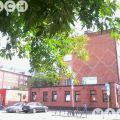 1-комнатная квартира, УЛ. 22 ПАРТСЪЕЗДА, 6