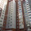 1-комнатная квартира, УЛ. НИКОЛАЯ СЕМЕНОВА, 29 К1
