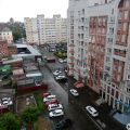 2-комнатная квартира, УЛ. МАСЛЕННИКОВА, 82