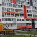 1-комнатная квартира, УЛ. ГОЛЫШЕВА, 10